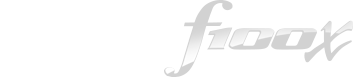 bonetti-f100x-logo
